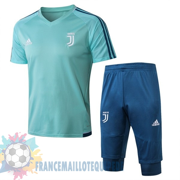 classic style good looking the best attitude France Maillot Equipe: Maillot de Foot Pas Cher 2019