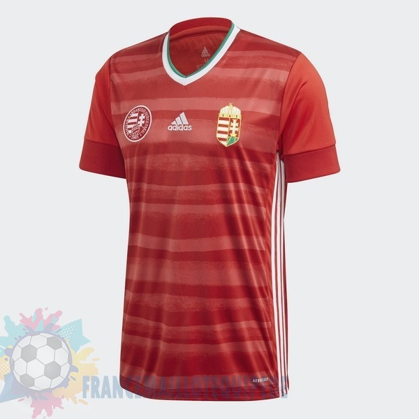 Kit Flocage Maillot Foot