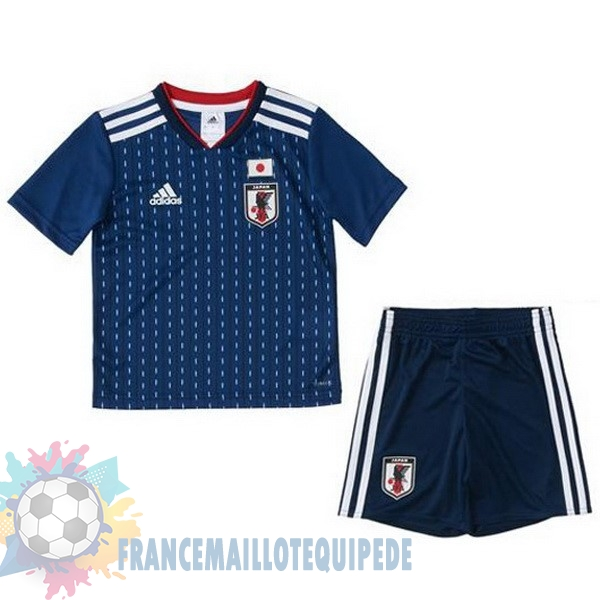 France Maillot Equipe: Maillot de Foot Pas Cher 2019