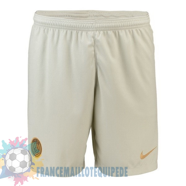 Maillot Foot Soldes
