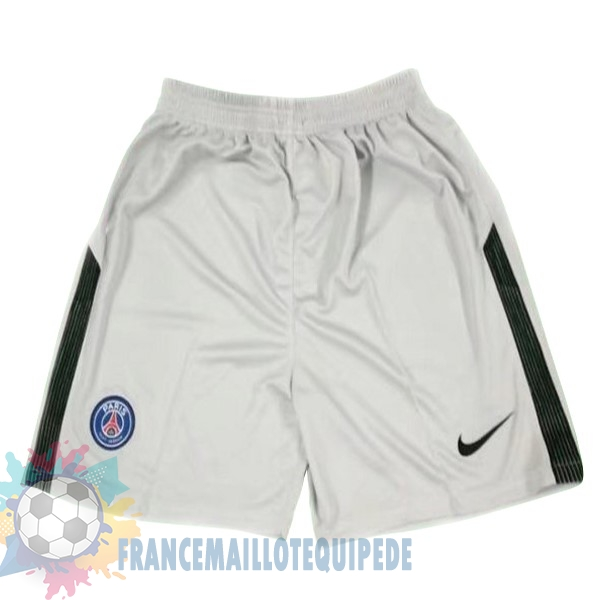 available new collection best sell France Maillot Equipe: Maillot de Foot Pas Cher 2019
