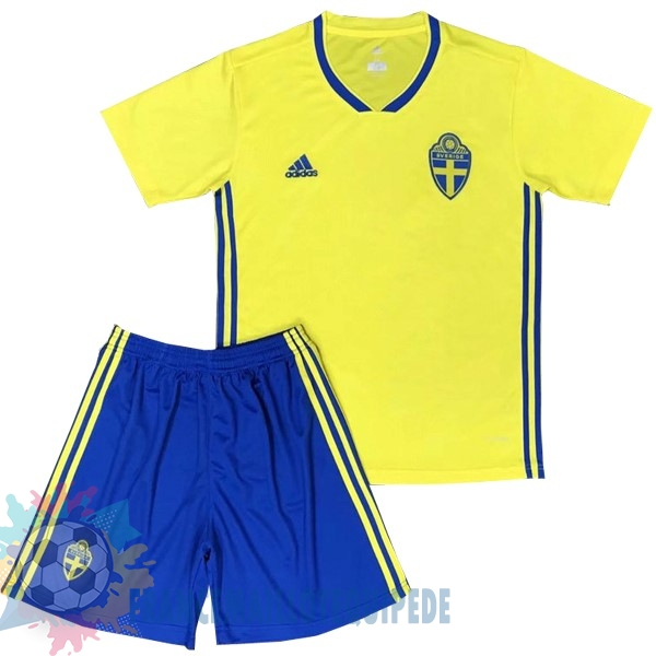 Maillot Soccer